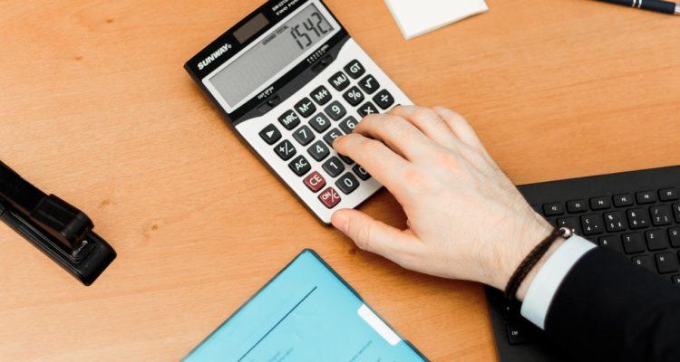 Asset management : Qu'est-ce que l'asset management ?