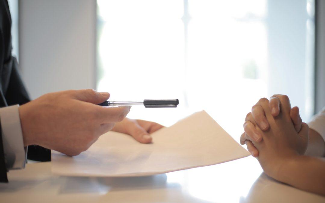 Assurance prospection : Outil pour une prospection d'assurance réussie