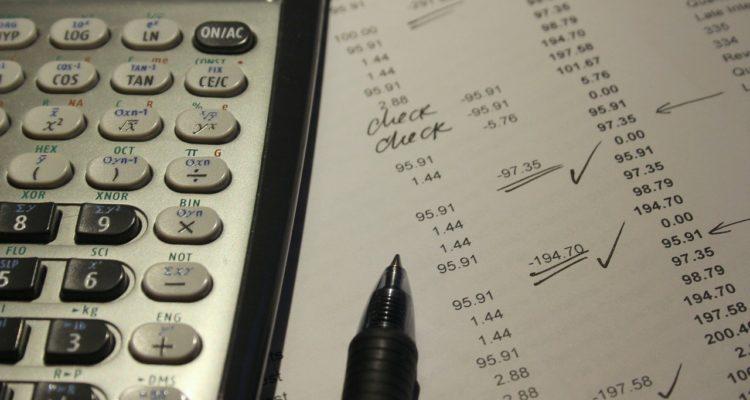 Consolidation des comptes : Tout ce que vous devez savoir