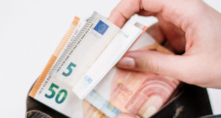 Garantie financière : Définition et Exemple