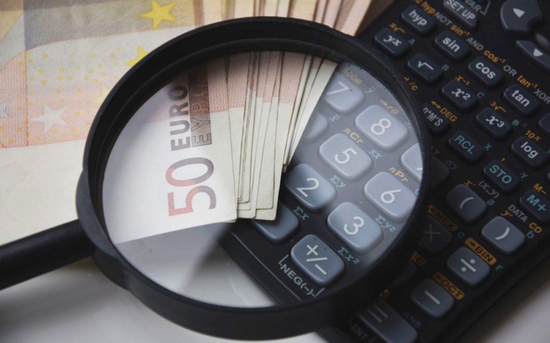 Lettre de crédit stand by : Tout ce que vous devez savoir